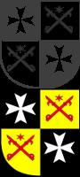 Powiat Sulęcin