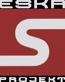 Logotyp ESKA