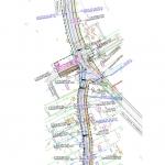 Projekty dróg - Opoczno - Budowa ul. Puchały