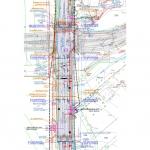 Projekty dróg - Opoczno - Przebudowa DW nr 726 (ul. Inowłodzka)
